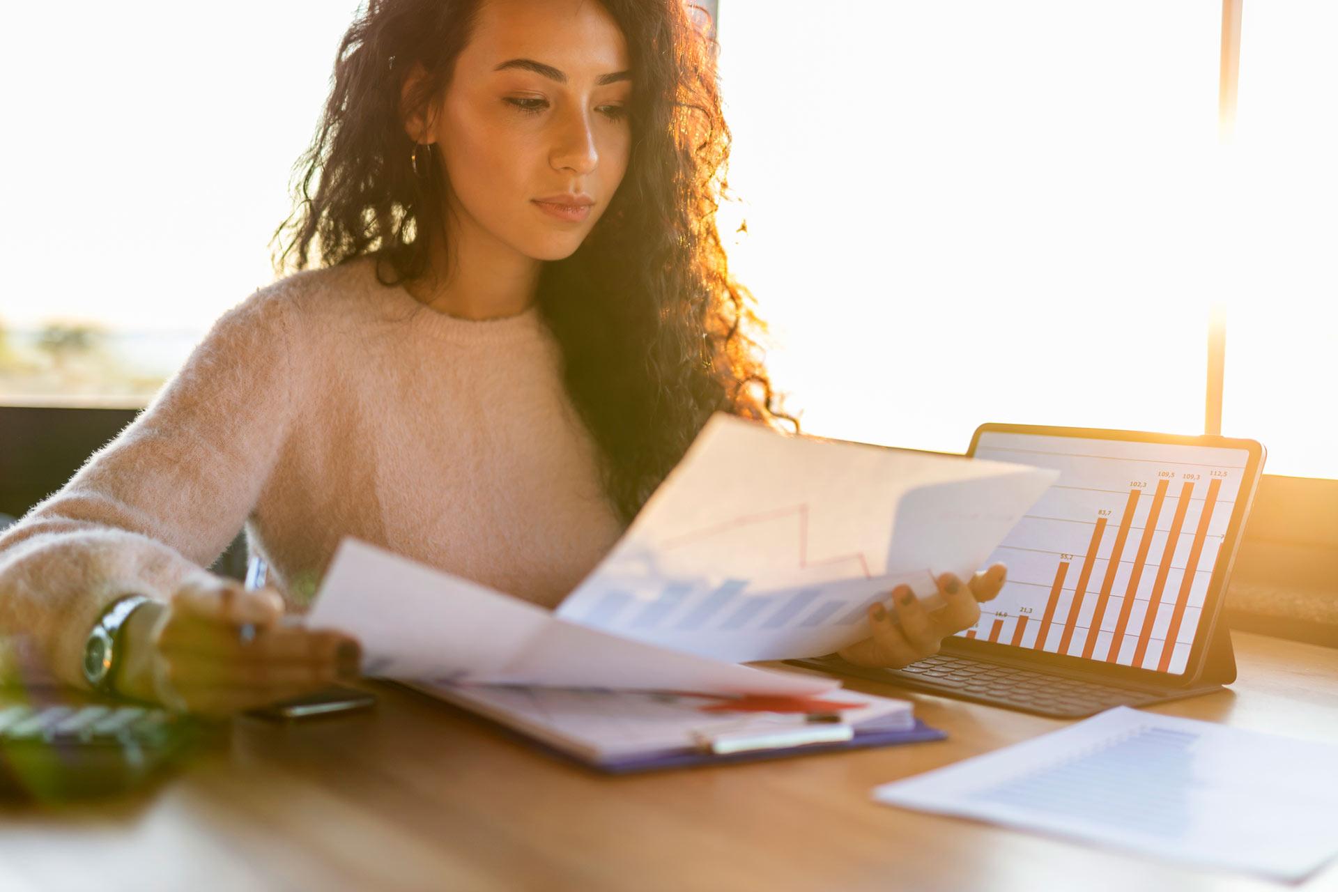 Como escolher um Fundo de Investimento?